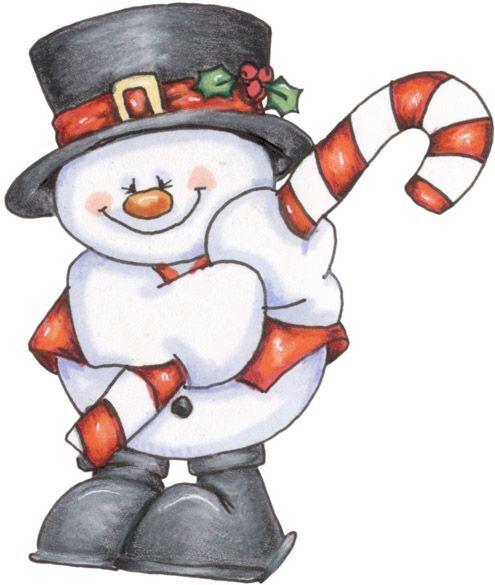 снеговик смешной картинки рисунок том, что