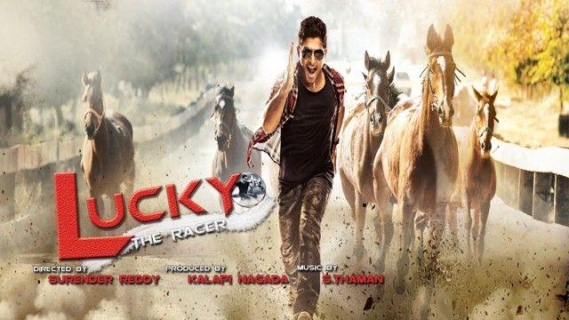 watch latest Hindi movies online