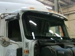 We provide windscreen repair services for the commercial vehicle.  #WindscreenRepair #WindscreensReplacement