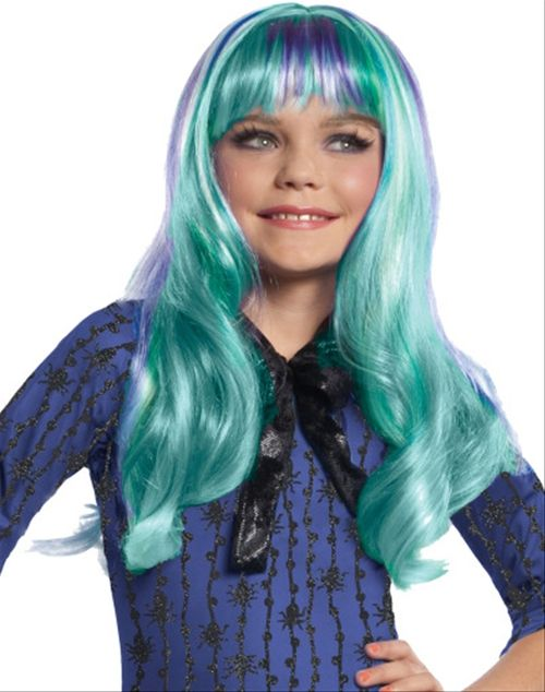 Halloween Costume Wigs Canada 73