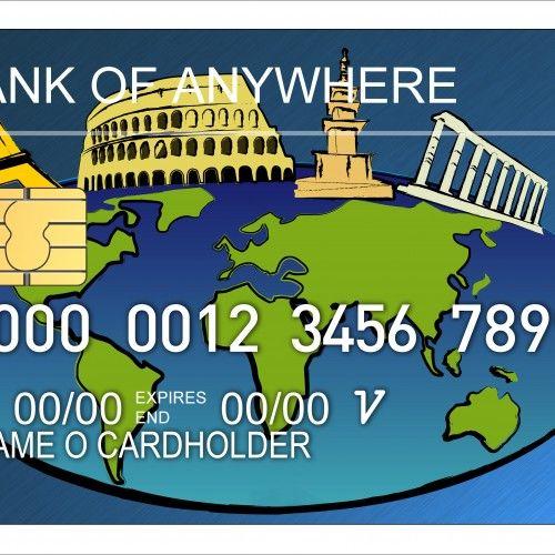 Et kredittkort er et betalingskort hvor du betaler på kreditt. For mange gir dette fleksibilitet og trygghet i hverdagen. Det hender at det dukker opp uforutsette utgifter som må betales umiddelbart og da hjelper det å ha et kredittkort tilgjengelig. Det som er viktig å huske er at et kredittkort er en type lån som må betales tilbake til kortutsender. Som alle andre lån så må dette lånet håndteres på en skikkelig måte slik at du unngår unødvendinge gebyrer og renter.