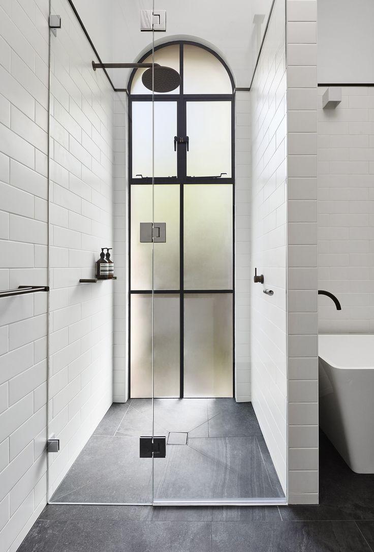 105 best Windows and Patio Doors images on Pinterest | Arquitetura ...
