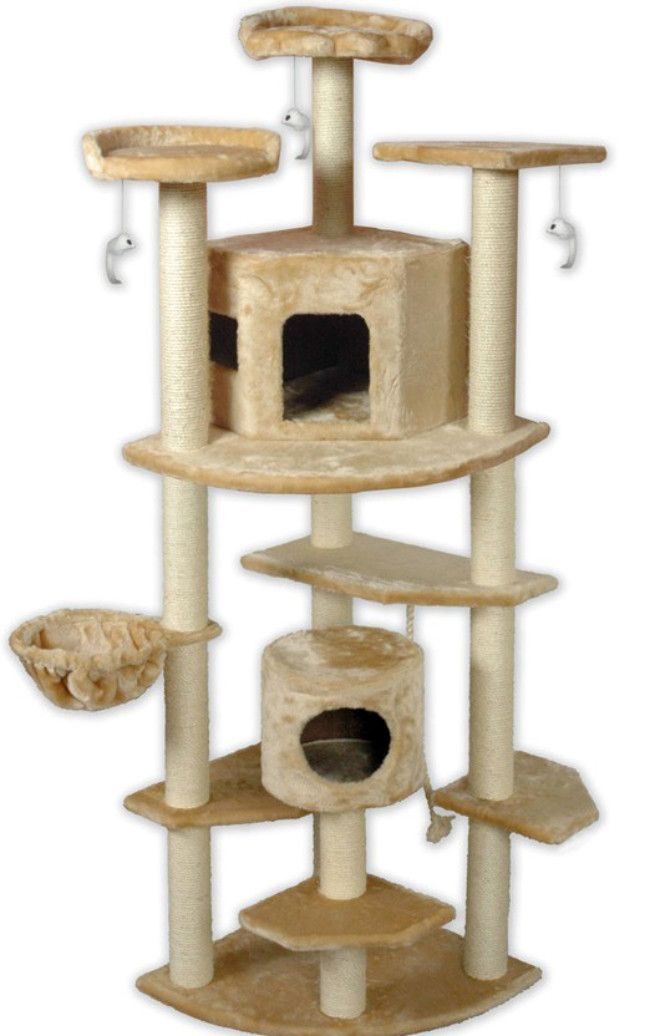 14 best cat wall steps images on pinterest cat shelves for Cat tree steps
