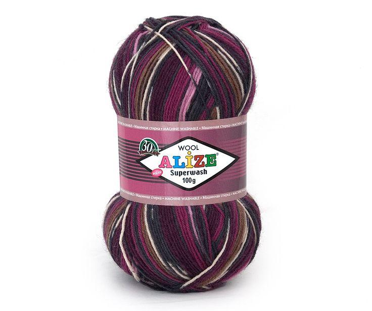 https://www.e-dziewiarka.pl/wloczka-na-skarpety-i-swetry/wloczka-wool-superwash-100/wloczka-wool-superwash-100-4721-detail