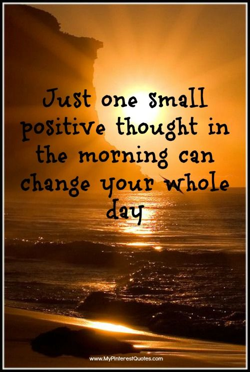 Only Positive Vibes For Everyone Find More Positive: 88 Best Only Positive Thoughts Allowed Images On Pinterest
