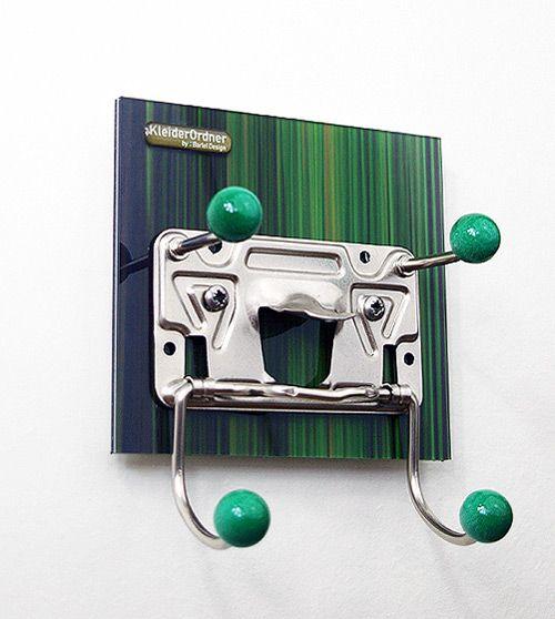 19 besten upcycling aktenordner bilder auf pinterest aktenordner wiederverwertung und diy ideen. Black Bedroom Furniture Sets. Home Design Ideas