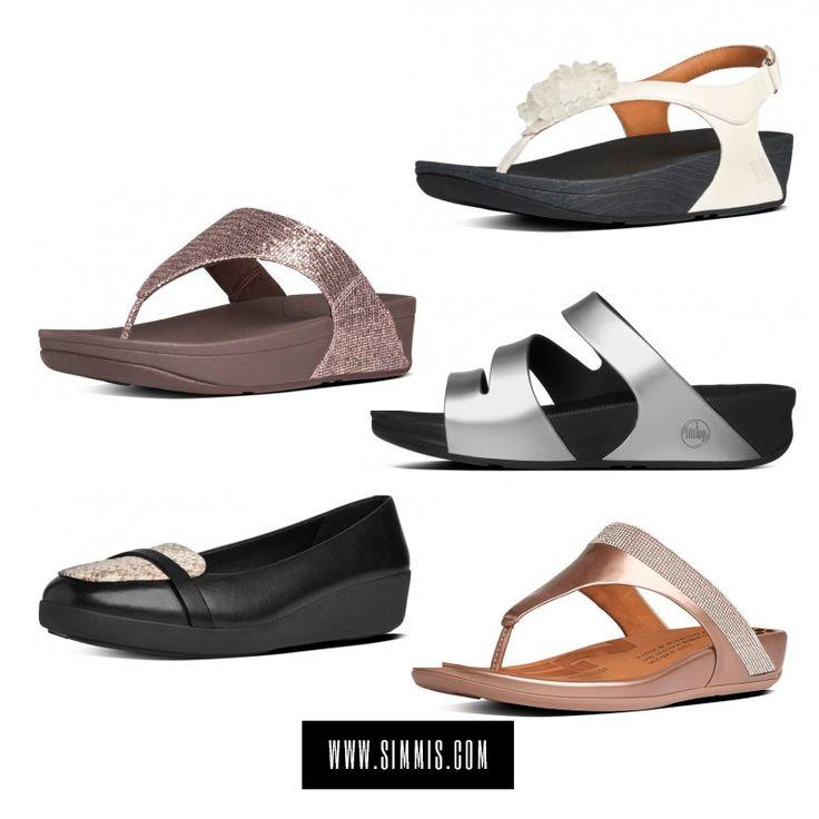 katt_brand - Zapatos de cordones para hombre Tan Lace Up MbHdlw4K9