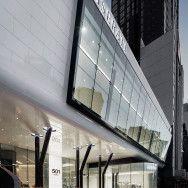 501+Swanson-+Melbourne's+Audi+and+Maserati+Dealership+by+Elenberg+Fraser-7