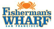 Fisherman's Wharf, San Francisco, CA. I loved the cute sea otters in the water, the great seafood restaurants, the mellow and relaxing atmosphere. Can't wait to go back!