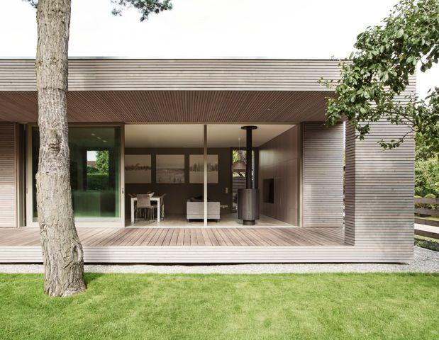 33 besten natur trifft auf architektur bilder auf. Black Bedroom Furniture Sets. Home Design Ideas