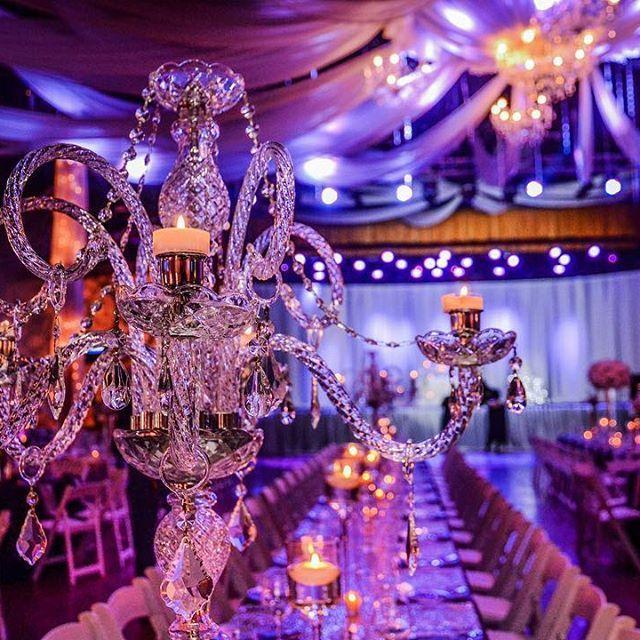 Luxury Wedding Planned And Designed By Nashville Planner Event Designer Paige Brown Designs