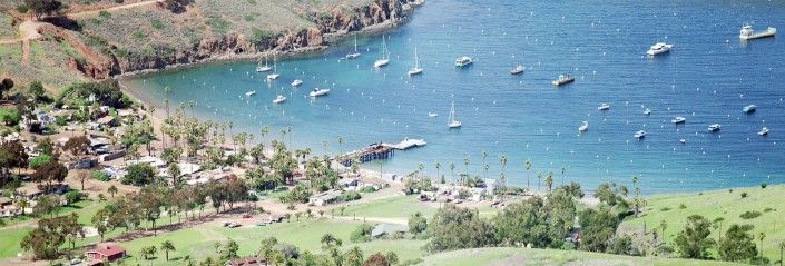36 Best Two Harbors Images On Pinterest Two Harbors