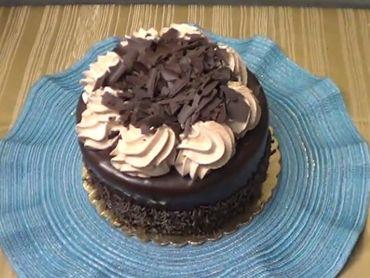 Best Moist Chocolate Cake Recipe Woodland Bakery