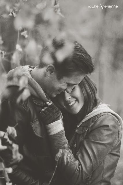 1000+ ideas about Cute Couples Photography on Pinterest | Couple ...