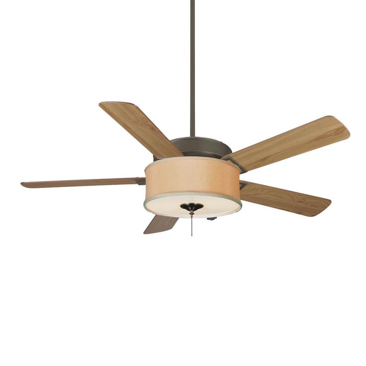 26 best images about ceiling fans on pinterest led light for Energy efficiency kits
