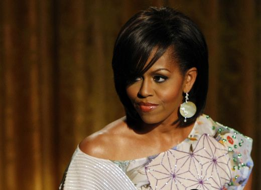 94 best President of the Michelle Obama  - michelle obama resume