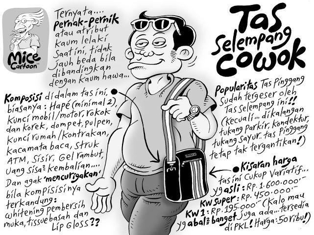 (1) Mice Cartoon - via http://bit.ly/epinner