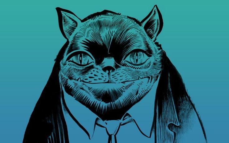 fatcatsyndrome_journalisten_main.jpg (800×500)