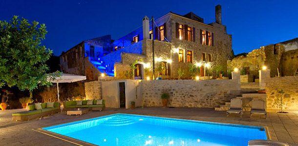 Villa-Candice-Maroulas-1