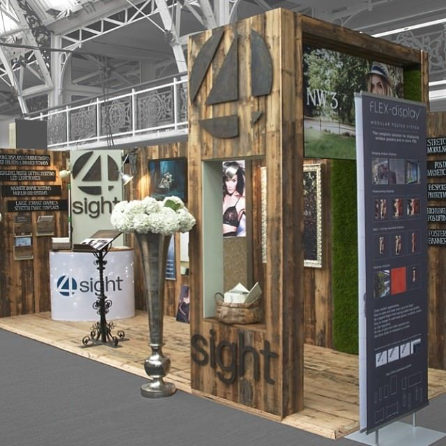 Exhibition Stand Wall Panels : Best slat wall ideas on pinterest wood
