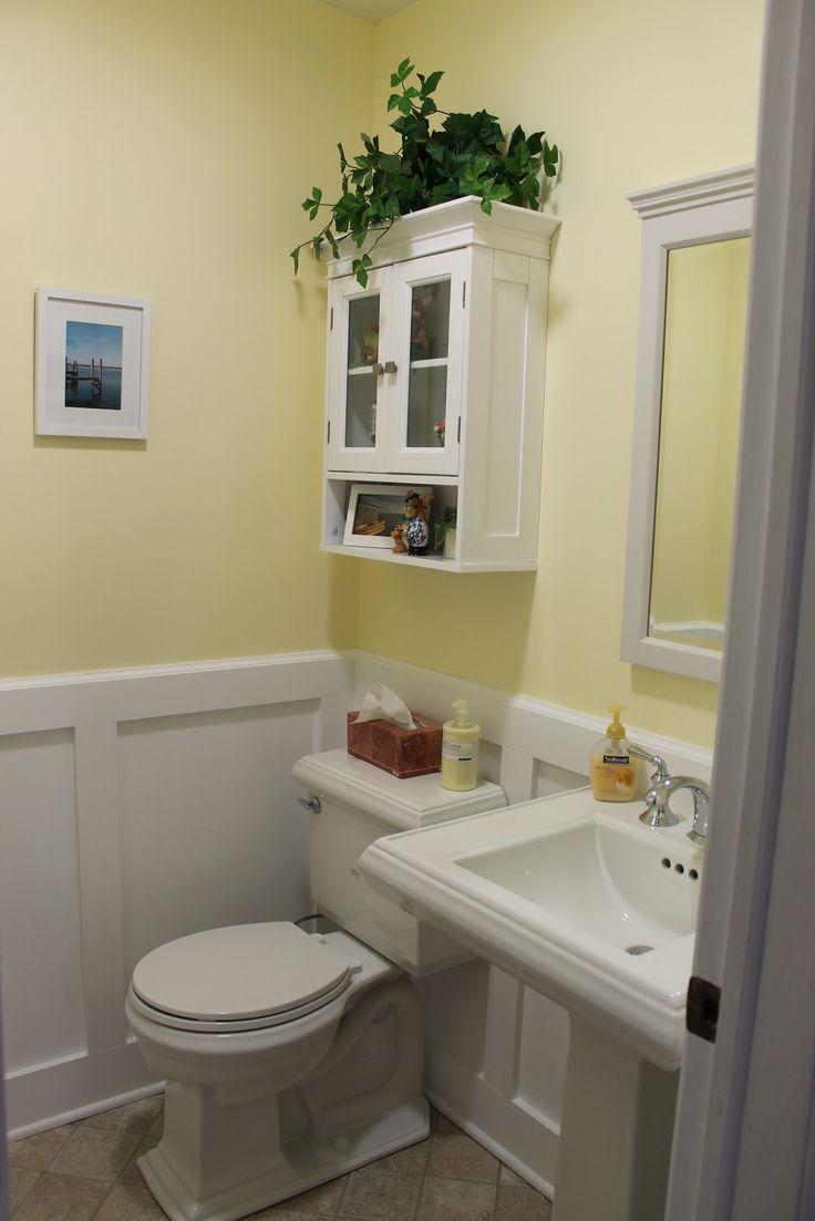 74 best ideas for the bathroom images on pinterest bathroom