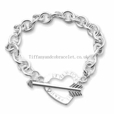 http://www.cheapstiffanyandcoclub.co.uk/great-tiffany-and-co-bracelet-arrow-silver-031-in-discounts.html#  Discounts Tiffany And Co Bracelet Arrow Silver 031 Onlinesale