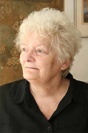 Eva Janouchová- Janíčková