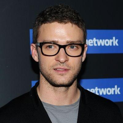 Justin Timberlake: Geek, Timberlake Lady, Hott Ass, People I D, Attraction Men, Justin Timberlake, Timberlake Pictures, Dance, Inspiration People