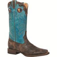 Women's+Cowboy+Boots+Under+$+100 | Women's Western Boots - Western boots for women by Rocky Boots