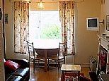 Cottage rentals in Hope Cove, Nr. Kingsbridge, South Devon, England, UK E3717
