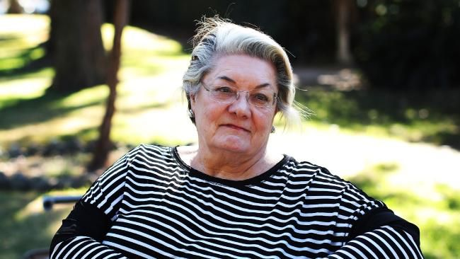 #Waverley mayor Mayor Sally Betts diagnosed with breast cancer, vows to fight local election - NEWS.com.au: NEWS.com.au Waverley mayor…