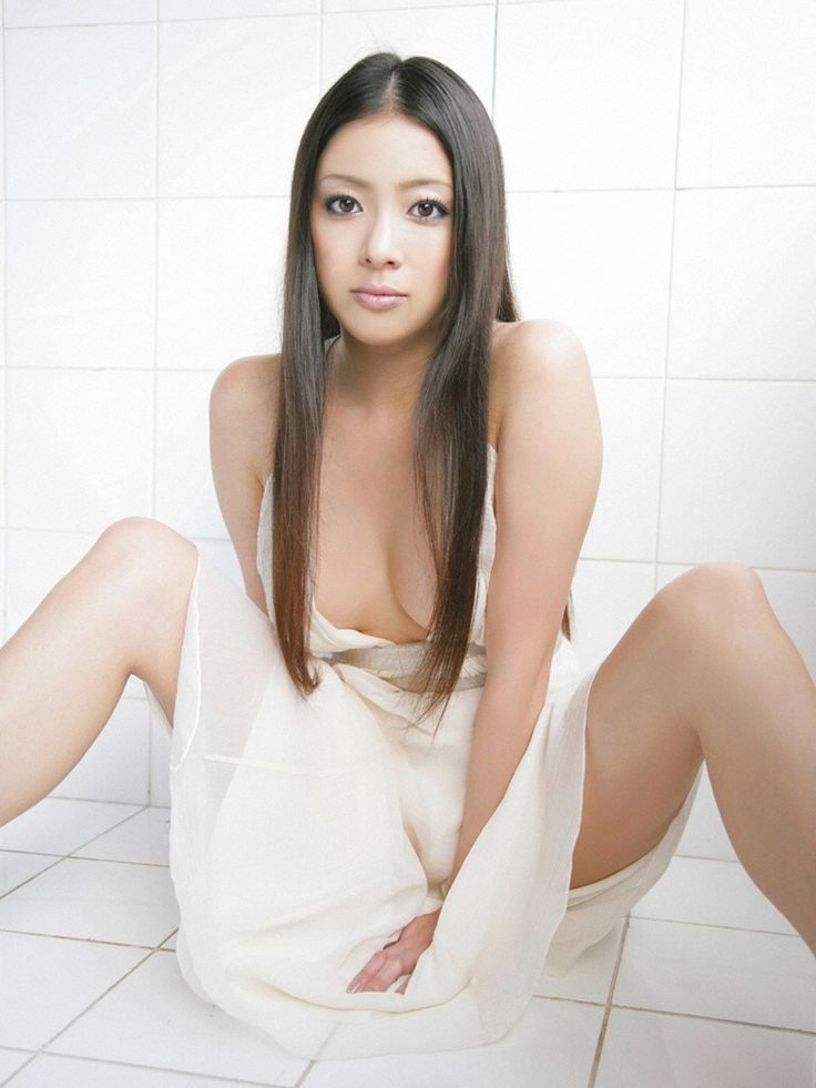 Pin By Ken1008 On 宮本真希 Pinterest Japanese Girl Asian And Girls
