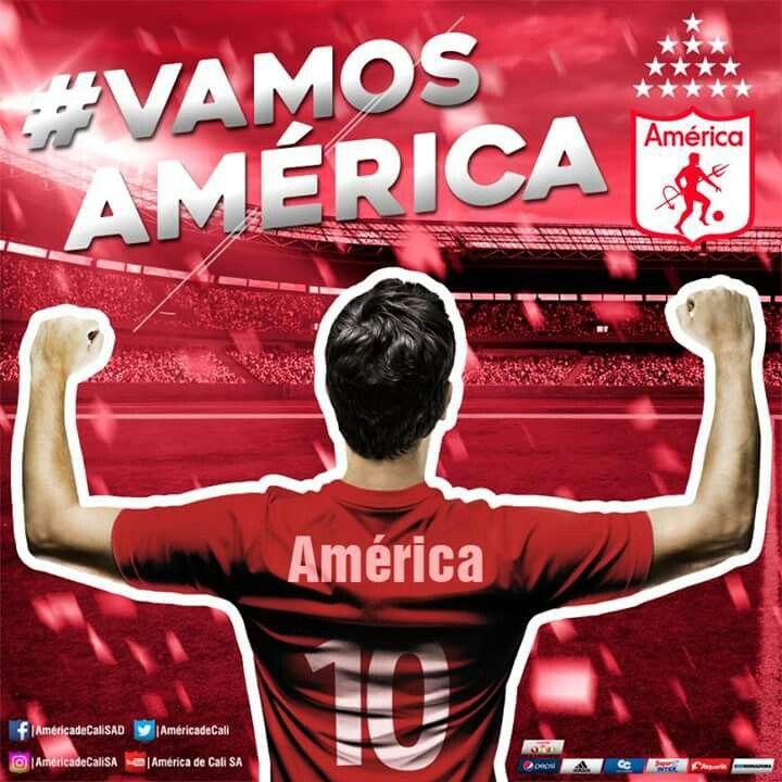 Min 32: #VamosAmérica por el Gol  #AMExLEO #OrgullosamenteAmericano ⚽