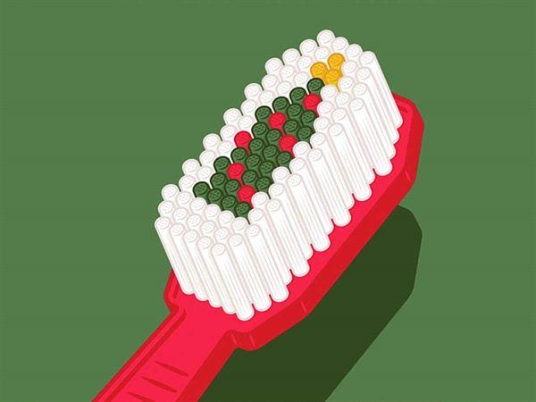 Best dental humor ideas on pinterest