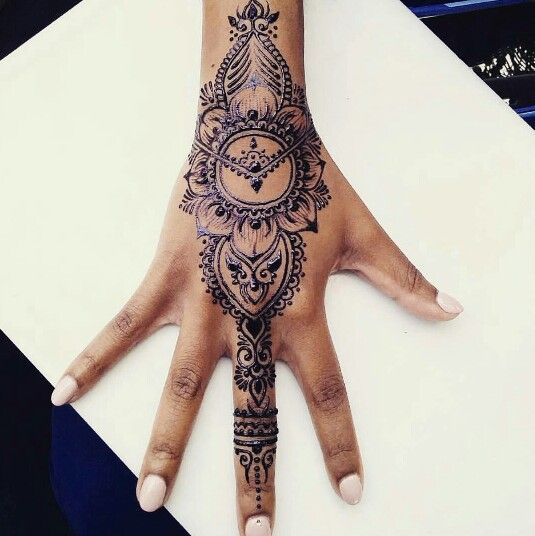best 25 jagua tattoo ideas on pinterest henna patterns. Black Bedroom Furniture Sets. Home Design Ideas