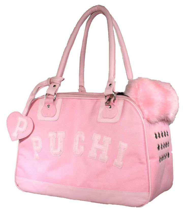 40 Best Dog Carriers Images On Pinterest  Coats For Dogs -2630