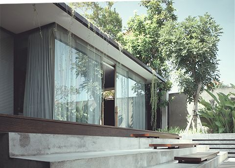 51 Best Andra Matin Images On Pinterest Architects