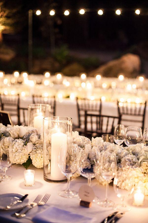 Classic Napa Wedding | photography by http://www.meganclouse.com (via @Elizabeth Anne Designs)