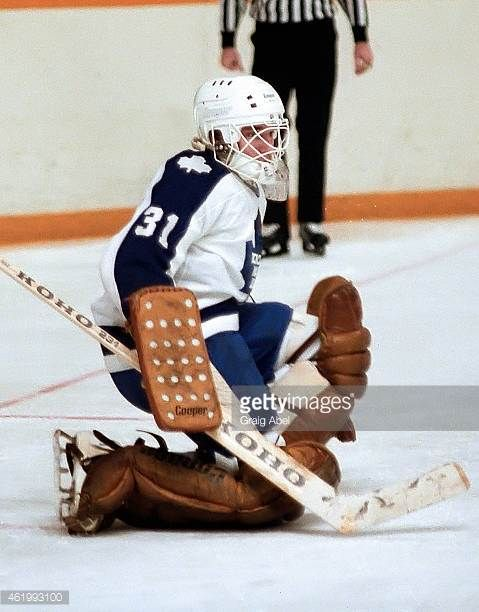 jiri-crha-of-the-the-toronto-maple-leafs-prepares-for-a-shot-against-picture-id461993100 (479×612)