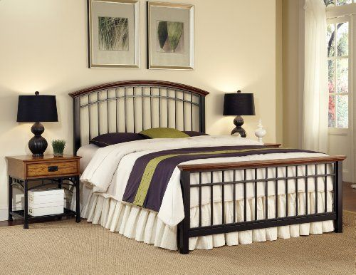Product Code: B0095FYJQM Rating: 4.5/5 stars List Price: $ 1,179.99 Discount: Save $ -72