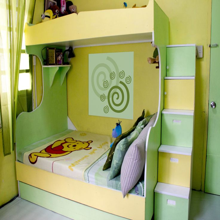 Lime Green Bedroom Accessories   Decorating Ideas For Bedrooms Check More  At Http://