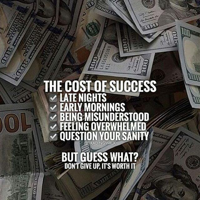 Instagram Quotes About Getting Money: Best 25+ Instagram Bio Ideas On Pinterest