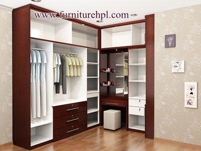 Referensi Desain Rumah Minimalis, Rumah Modern, Rumah Asri, Rumah Idaman, Rumah Nyaman dan Asri, Rumah Unik, Desain Rumah Yang Bagus, Rumah Dua Lantai
