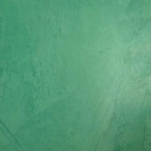 Green Venetian Plaster Walls : Images about master bath ideas walls on pinterest