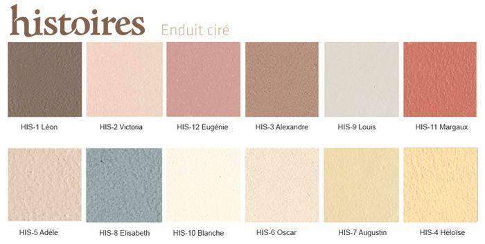 M s de 1000 ideas sobre nuancier tollens en pinterest couleur peinture cuisine peinture salon for Peinture cuisine tollens