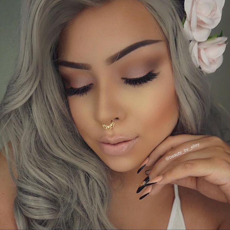 makeup for black dress soft makeup hair and makeup sales today black ...