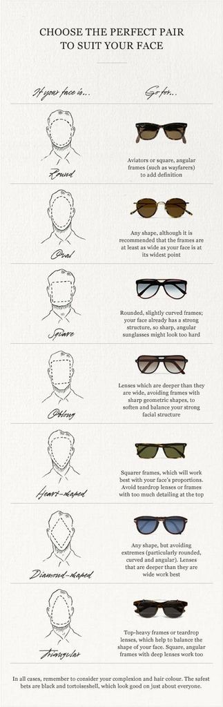 http://rubies.work/0783-emerald-earrings/ #glasses #guide