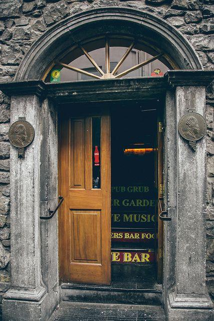 79 best kilkenny pubs images on pinterest ireland irish and europe photos for Exterior doors northern ireland