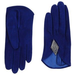 Georges Morand Gloves