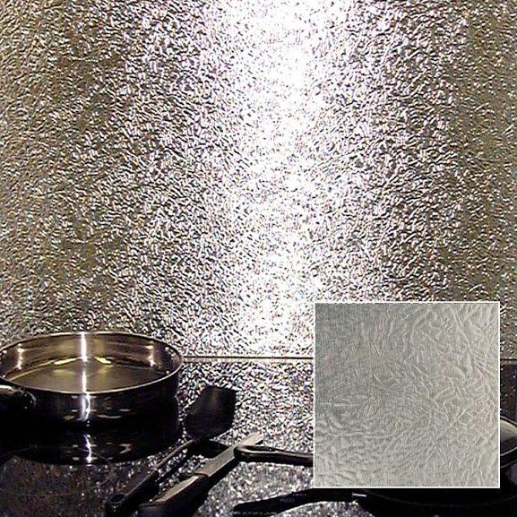 40 best images about back splashes on pinterest copper